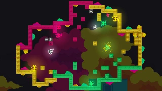 colorful colore xbox