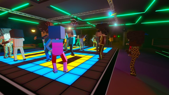 paint the town red xbox review 2
