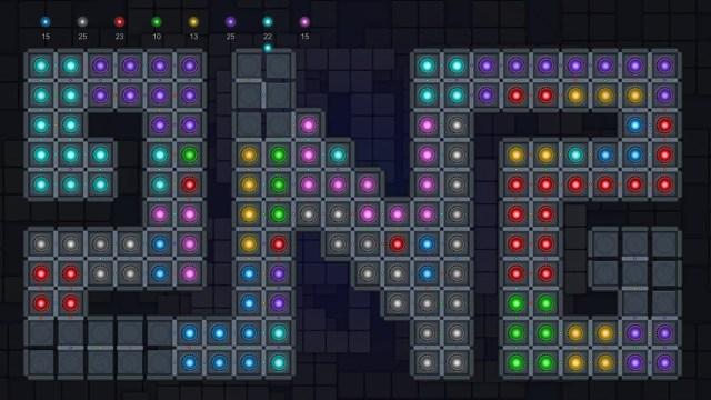 Mind Maze Review