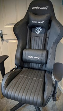 andaseat jungle series gaming chair review 3