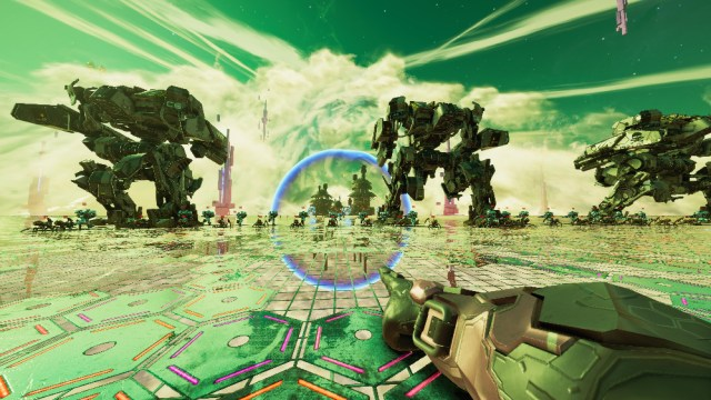 earth from another sun xbox