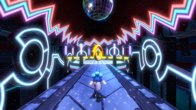 sonic colors ultimate review 1