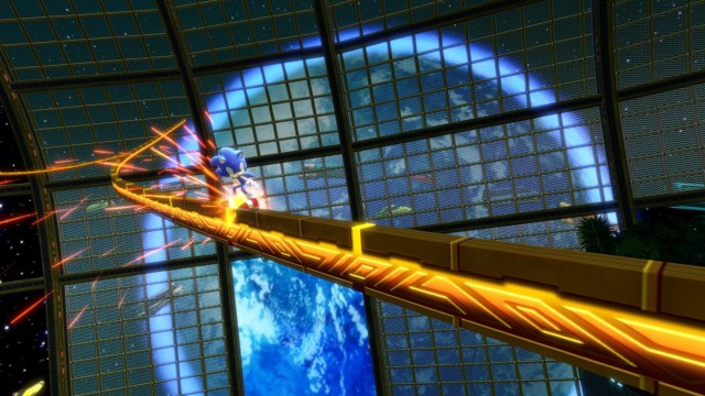 sonic colors ultimate review 3