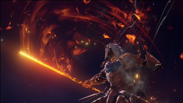 tales of arise review 4