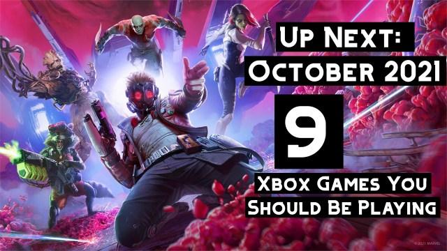 up next october 21