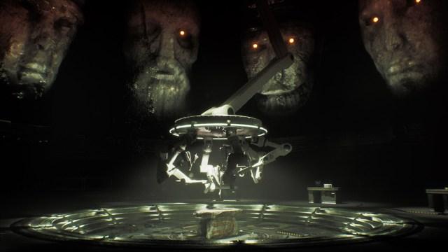 apsulov end of gods review 3