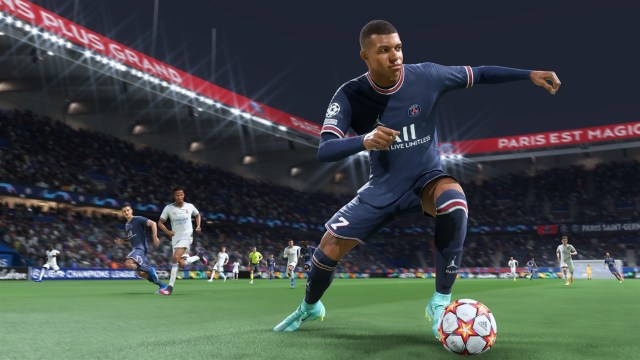 fifa 22 review 1
