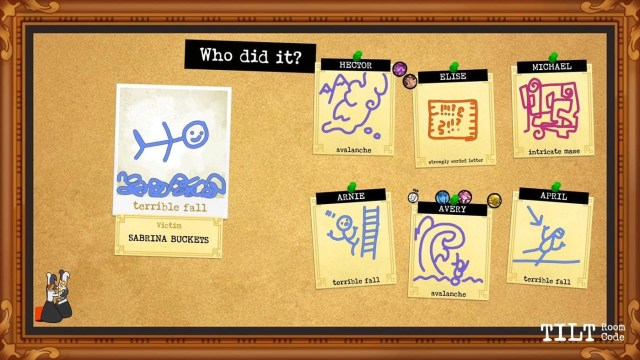 jackbox party pack 8 review 5