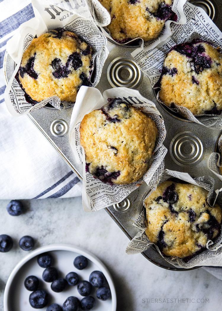 Breakfast Recipes My Top 20 Favorite Breakfast Recipes
