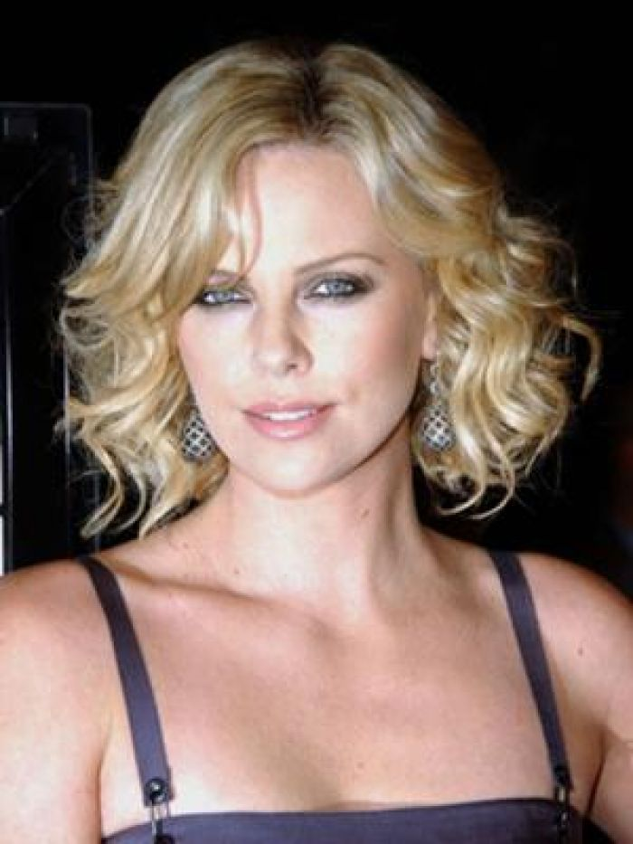 Mind Blowingly Gorgeous Hairstyles For Fine Curly Hair