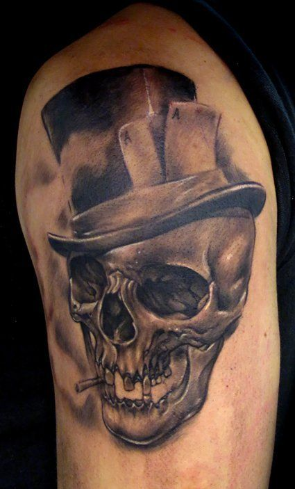 Tattoo Ideas For Men Inspiration And Designs For Guys