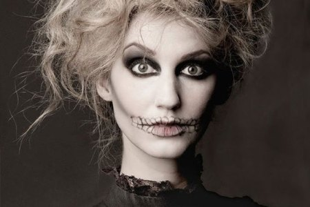 non scary halloween costumes makeup and hairstyles ideas non scary halloween costumes makeup and hairstyles ideas genius halloween eye makeup tutorials