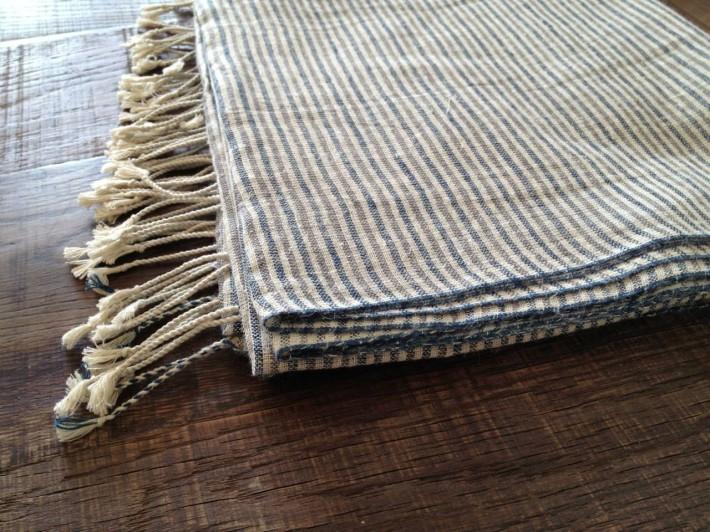 hemp cotton shawl3