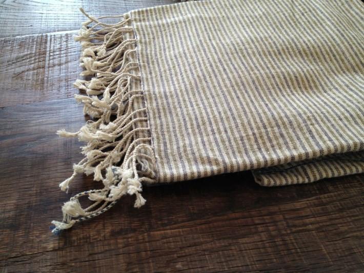 hemp cotton shawl4