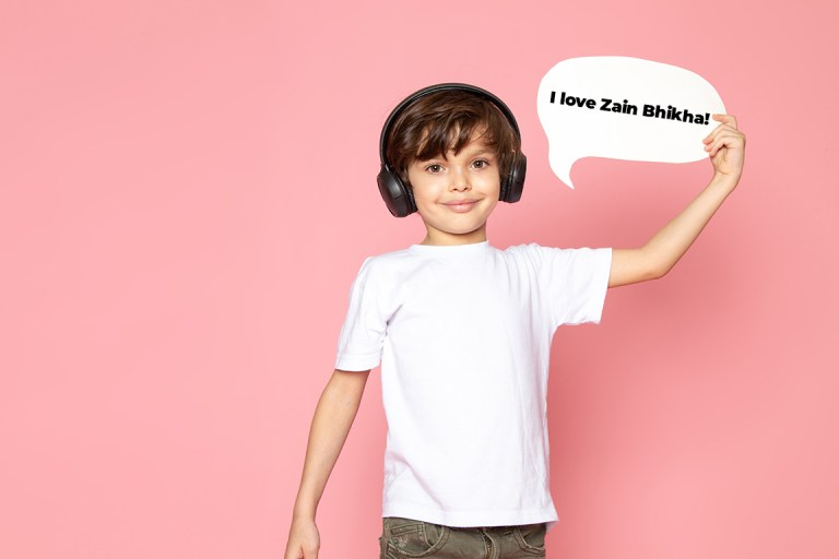How to get your kids to listen [Muslim Parenting]