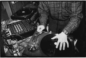 Freddy-Fresh,-Club-Unique-1998-(c)-FotoSchiko