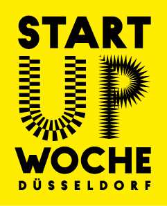 Logo_No1_StartUpWoche_4c_web