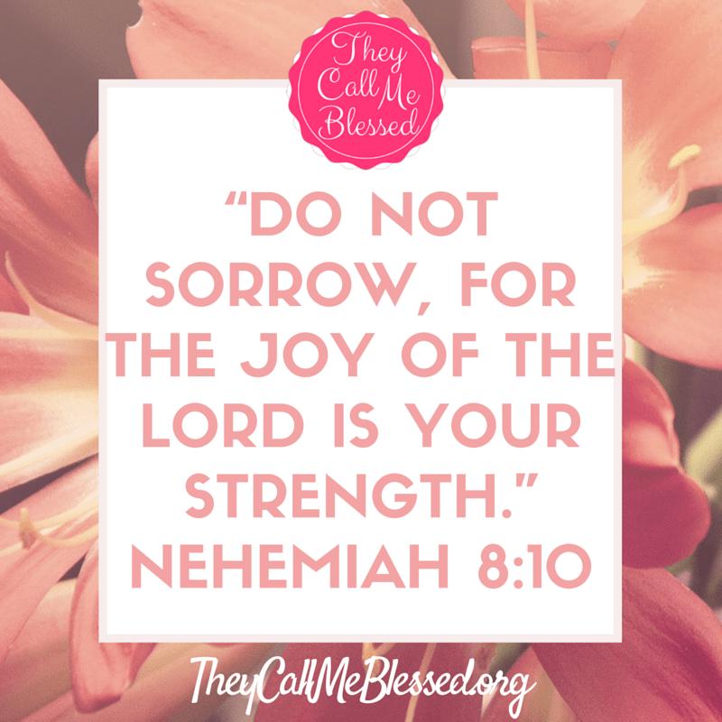 Nehemiah 8-10