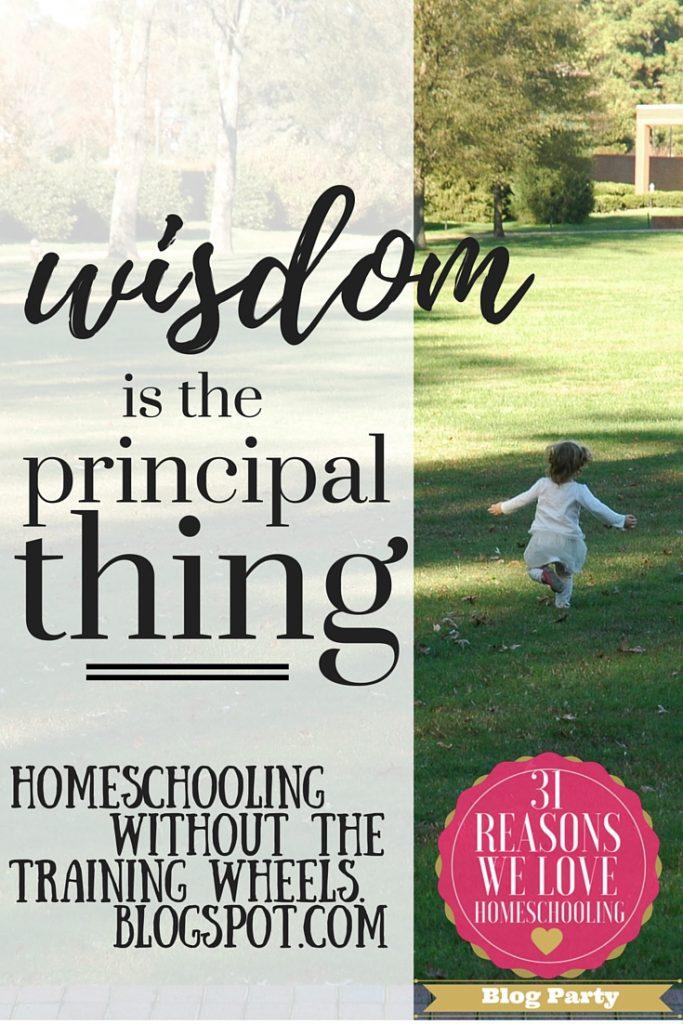 wisdom - Pinterest