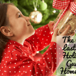 """The Ultimate """"Last Minute"""" Holiday Gift Guide For Homeschoolers"""