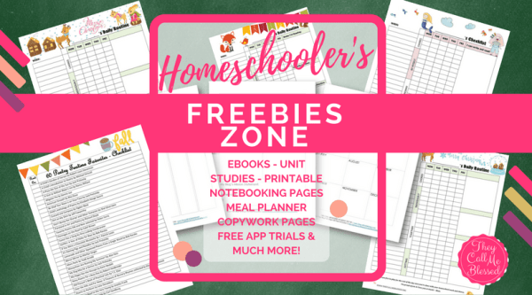homeschool freebies zone hundreds of free printables and free trials for homeschoolers homeschool freebies