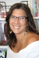 Ana Willis is a pastor, homeschool mom, and blogger at TheyCallMeBlessed.org. Helping moms go from stressed to blessed.