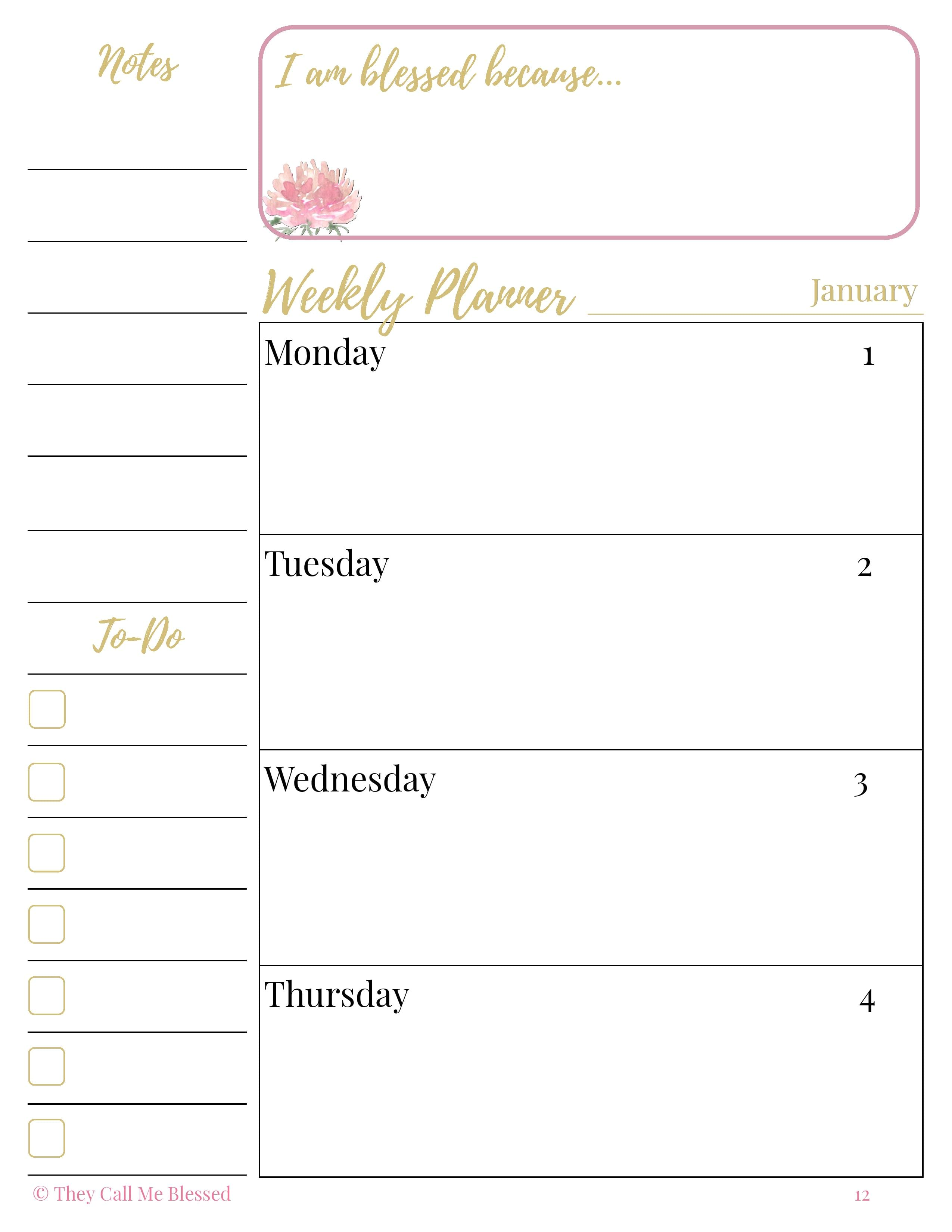 2018 Beyond Blessed Life Planner Dated Revised Final-page-012