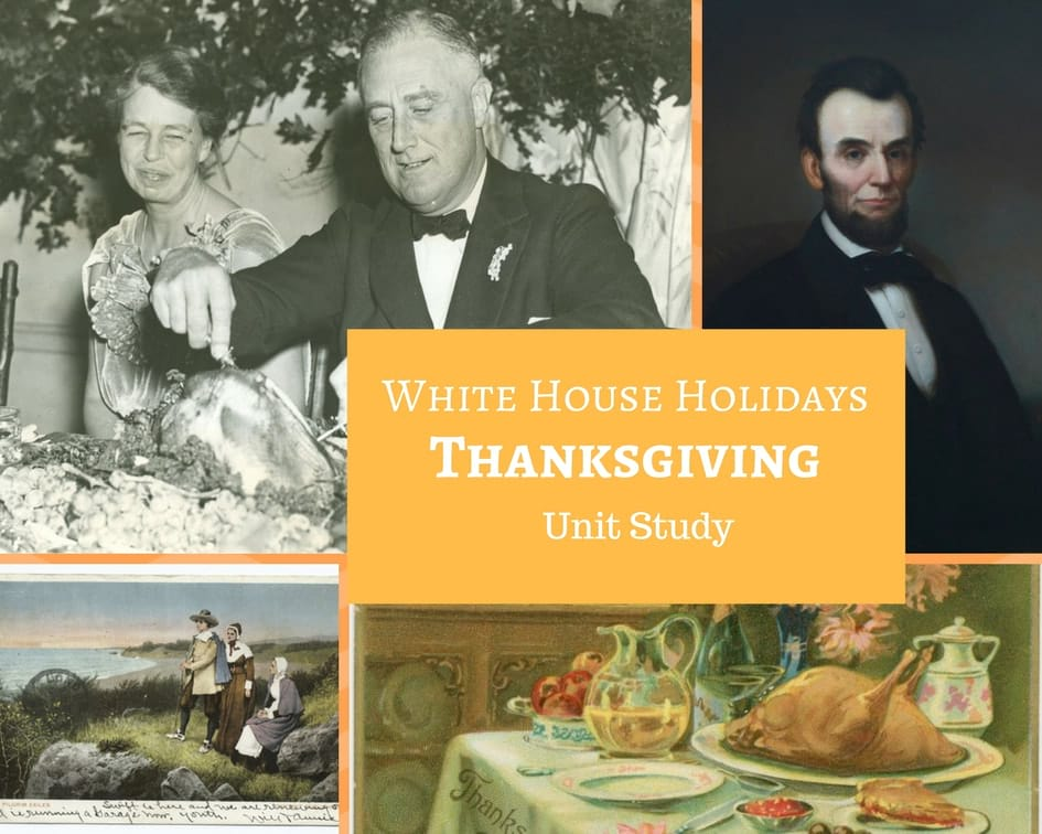 Teach Your Kids to Cultivate Gratitude in Your Homeschool - Ideas, freebies and Thanksgiving homeschool resources | Thanksgiving homeschool resources | Thanksgiving freebies | Thanksgiving unit study | Thanksgiving Music | Gratitude Calendar | Thanksgiving Jar | Thanksgiving Bible journaling printable