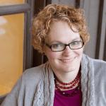 I Can Homeschool Challenge Guest Speaker Tara