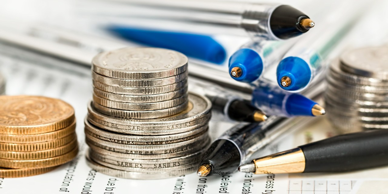 5 Financial Planning Tips for Parents
