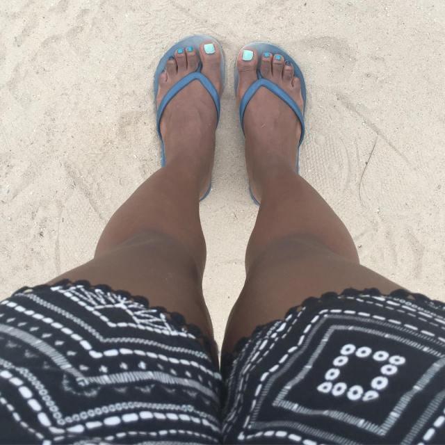 Came beach ready watamu Day 3 obretoes watamu my2017