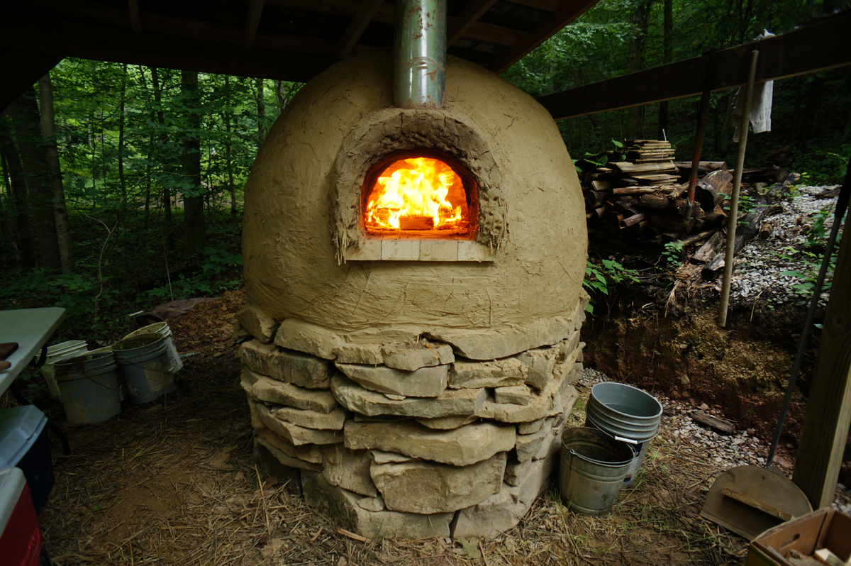 outdoor fireplace plans diy dact us