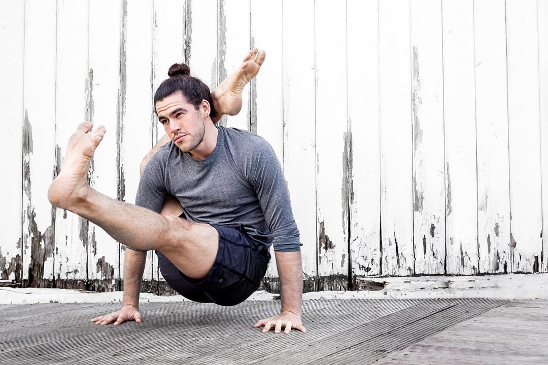 adam husler boys of yoga london men