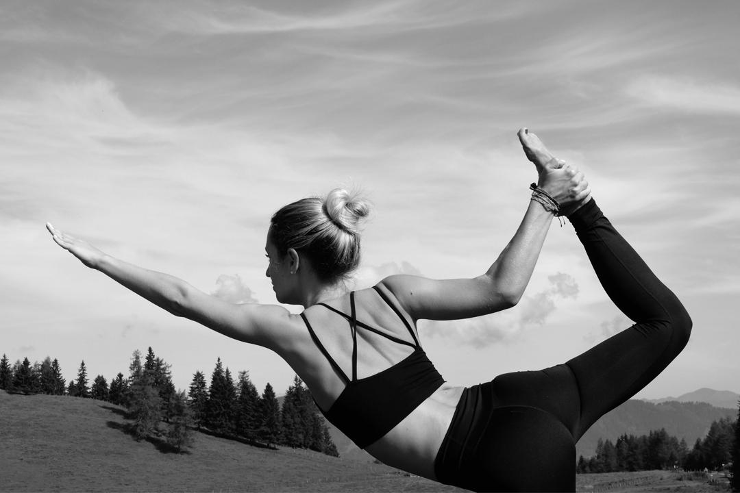 Guest Affair – Gastbeitrag – Gastautor – Julia Hofgartner – Wien – Österreich – Yoga – Yogalehrerin – Hamsterrad – Ausstieg – Reise