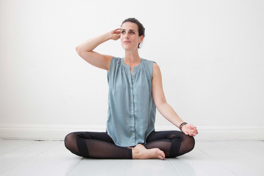 Transformational Breathing Rae Indigo Workshop Erfahrungsbericht Transformation Emotion Atmen Atmung