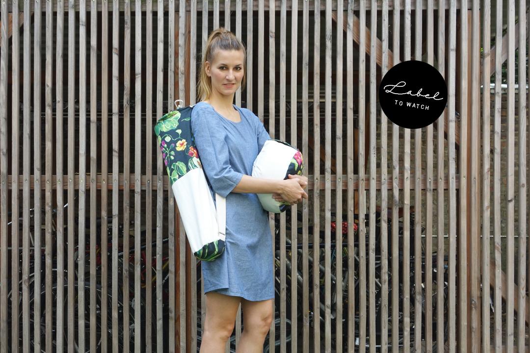 VIO YOGA - label to watch – DIY – Yoga Label – Deutschland – Germany – Köln – Produkte – Liebe – Lifestyle