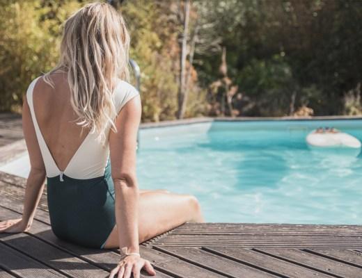 MYMARINI Retreats Yoga Reisen Natur Auszeit Urlaub Genuss Wohlbefinden Körper Geist Seele Bewegung
