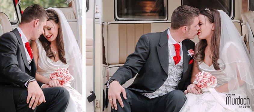 engine-shed-wetherby-wedding-59-1