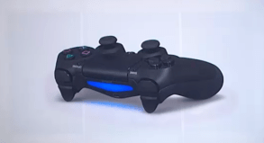 PS4-Controller-3