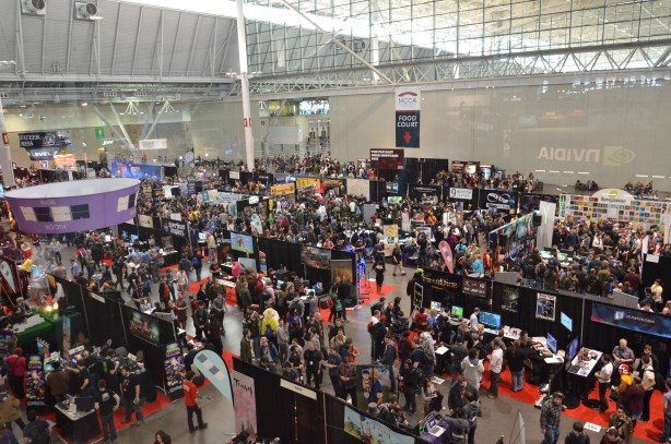 PAX-East-2013-Expo-Hall