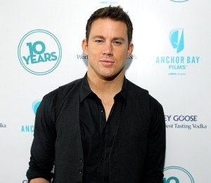 1354717507_channing-tatum-article
