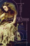 wither3