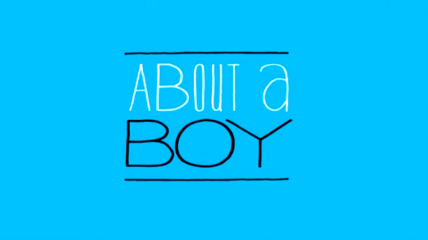 About_a_Boy_intertitle