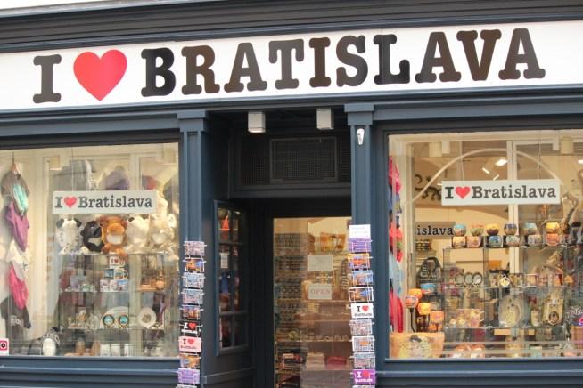 I_heart_Bratislava