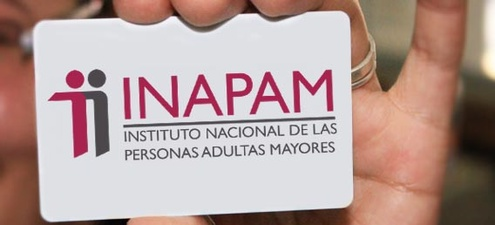 INAPAM Discount Card for Senior Citizens