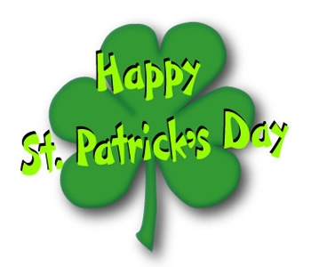 st-patricks-day2.jpg (350×300)