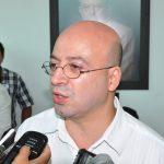 Renato Sales H.