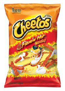 cheetos-flamin-hot