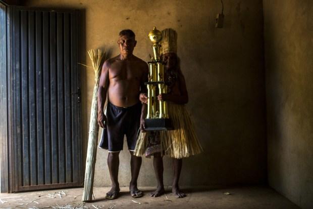 indigenous_olympics