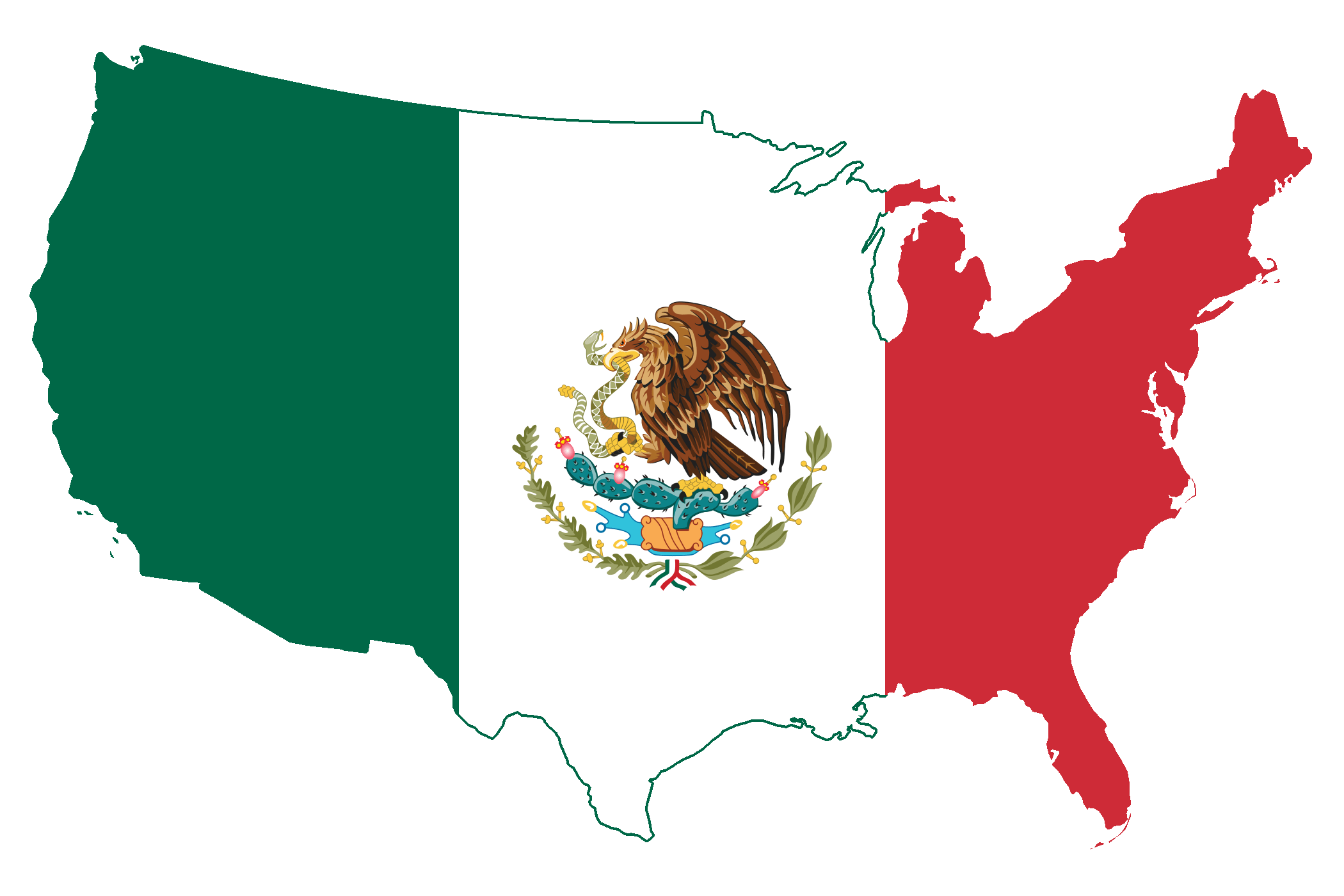 Opinion Why Mexico Matters To Main Street Usa The